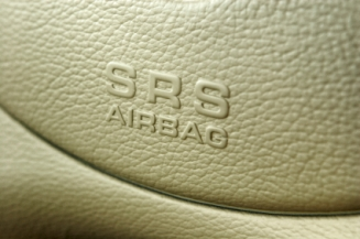 Generic Used - 2007 KIA OPTIMA - L Air Bag